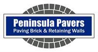 Gallery Image peninsula-pavers-logo.jpg