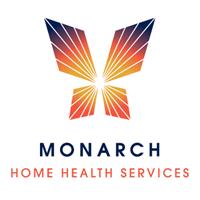 Monarch Home Health Services
