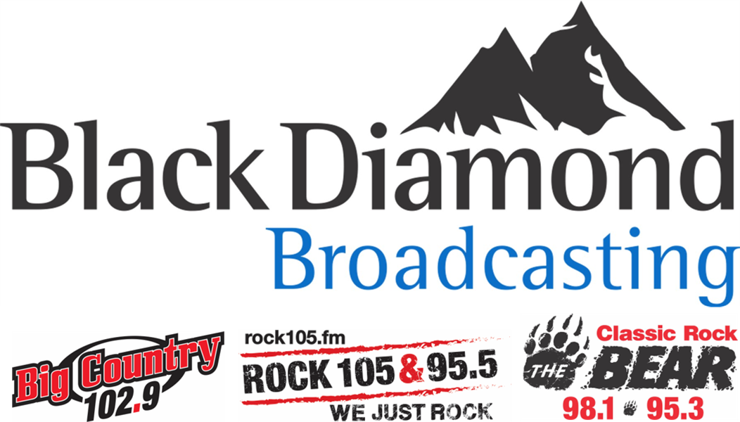 Black Diamond Broadcasting