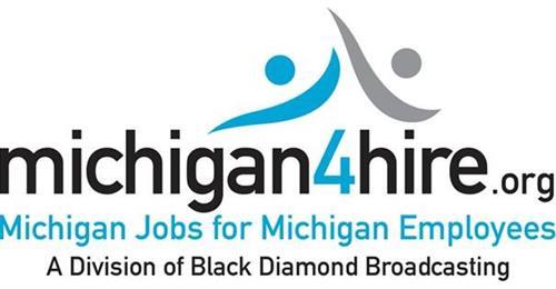 Recruitment Resource for Michigan Businiesses