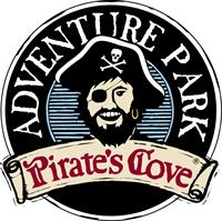Pirate's Cove Adventure Park