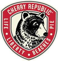Cherry Republic- Downtown Traverse City