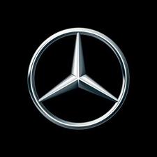 Mercedes-Benz of Traverse City