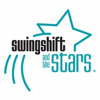 Community Impact Partners - SwingShift and the Stars
