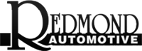 Redmond Automotive