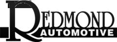 Redmond Automotive