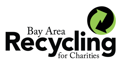 Bay Area Recycling for Charities