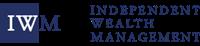 Independent Wealth Management