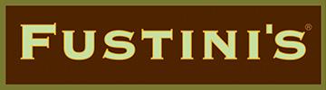 Fustini's Oils & Vinegars