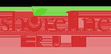 Shoreline Fruit, LLC