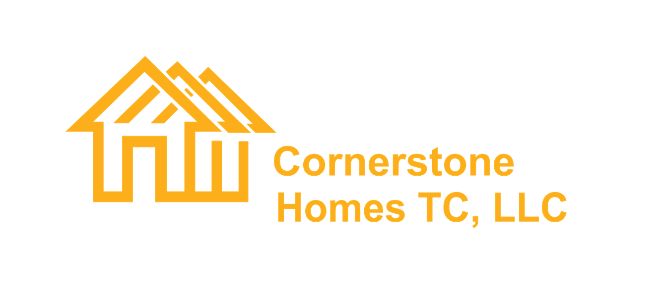 Cornerstone Homes TC, LLC