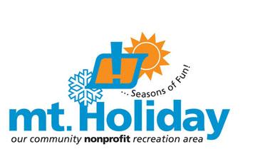 Mt. Holiday Ski Resort
