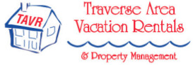 Traverse Area Vacation Rentals