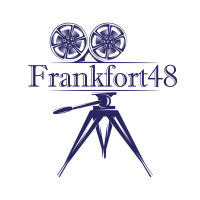 The Garden Theater to Host Third Annual Frankfort48 Film Contest
