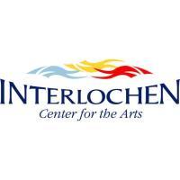 INTERLOCHEN ANNOUNCES NEW CREATIVE WRITING DIRECTOR