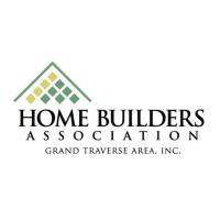 Home Builders Association of GT Area - Announce formation of 501c3 non-profit Foundation