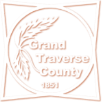 Grand Traverse County Construction Code Receives ISO Grading Classification