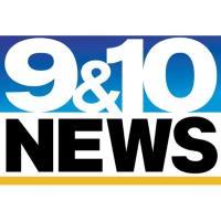 9&10 News Earns Michigan Associated Press Awards