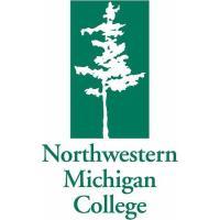 NMC's College for Kids program - Summer 2019