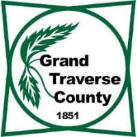 Grand Traverse County Resource Recovery Manager Named Environmentalist of the Year