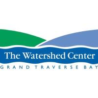 Watershed Center - Watershed Moments - July 2019