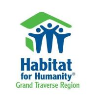 Habitat for Humanity - Thank you for helping us reach our goal!