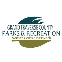 County Parks and Recreation and Grand Traverse Metro Fire Department Partner to Provide Training