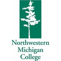 NMC Extended Education's College for Kids