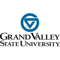 GVSU Traverse City Regional Center Receives National Award