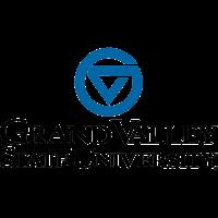 GVSU Launches Accelerated Online Program