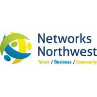 Michigan Works! and NMC to Host New Combined Career Fair March 5 in Traverse City