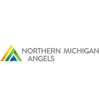 Northern Michigan Angels Total Investments Exceed $6.58M