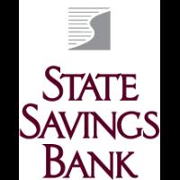 State Savings Bank Welcomes Jim Sanford, Commercial Lender