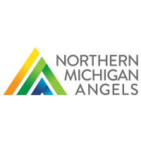 New Milestone and Enduring Growth - Northern Michigan Angels 2021
