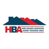 Home Builders Association Announces Scholarship Winners for 2021