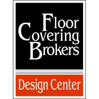 Wonderful Traverse City, MI U2013 April 15, 2015 U2013 Floor Covering Brokers Unveiled Its  Second Northern Michigan Location On US 31 North In Acme, Which Opened On  April 6, ...