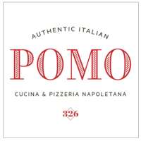 Meet Your Neighbors for Lunch at Pomo Cucina & Pizzeria