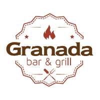 Meet Your Neighbors for Lunch at Granada Bar & Grill