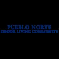 AM Connect at Pueblo Norte