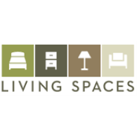 AM Connect at Living Spaces