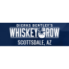 PM Connect at Dierks Bentley's Whiskey Row