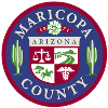 Vendor University: Doing Business with Maricopa County