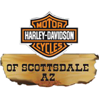 AM Connect at Harley-Davidson Scottsdale