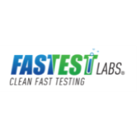 Red Ribbon Networking at Fastest Labs Scottsdale