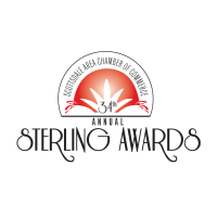 34th Annual Sterling Awards