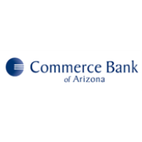 Red Ribbon Networking at Commerce Bank of Arizona