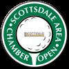 Golf Tournament at Topgolf 2019