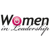 Women in Leadership Featuring Karrin Taylor Robson