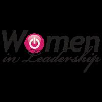Women in Leadership Featuring Karrin Taylor Robson