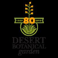 Scottsdale Rising Young Professionals Evening Mixer at Desert Botanical Garden